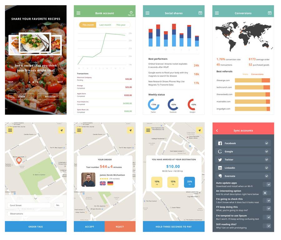 Apps-part-2